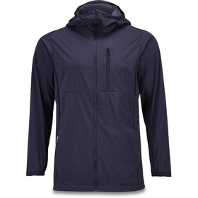 Dakine Reserve Full-Zip Windbreaker Herren night sky